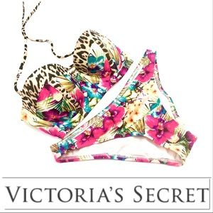 Victoria's Secret Swim - LAST CHANCE!!!! END OF SUMMER SALE